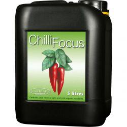 Chili Focus (voeding) 5 liter
