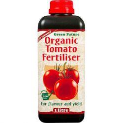 Organic Tomato Fertiliser 1 Liter